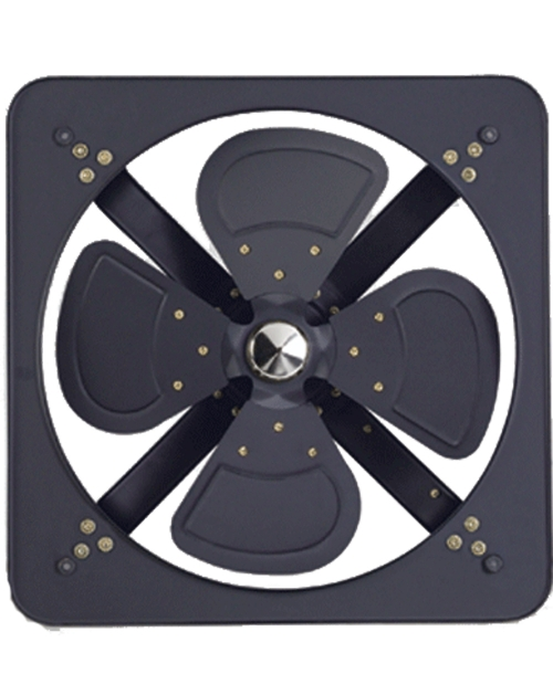 黑龙江工业换气扇
